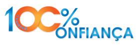 Sandra Félix Logo