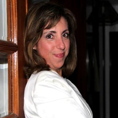 Sandra Félix